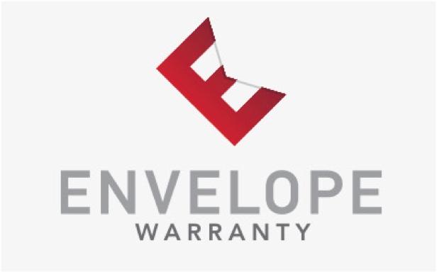EDA Envelope Logo
