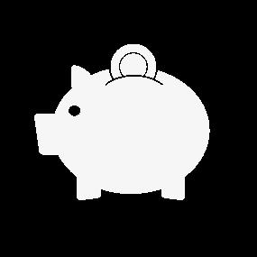 401(k) retirement plan